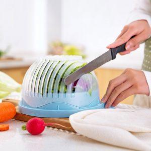 gadżety akcesoria kuchenne aliexpress