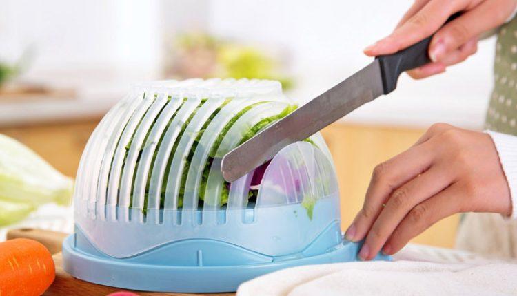akcesoria-kuchenne-gadżet-aliexpress-szatkownica-salatka