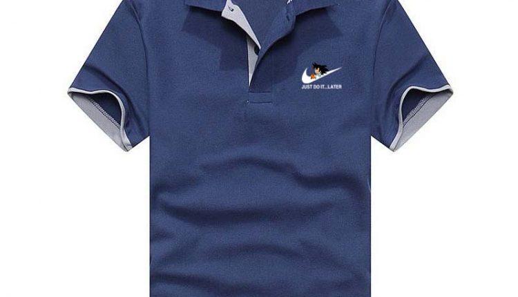 koszulka-tshirt-polo-meskie-aliexpress1