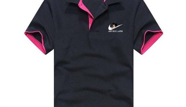 koszulka-tshirt-polo-meskie-aliexpress1.1