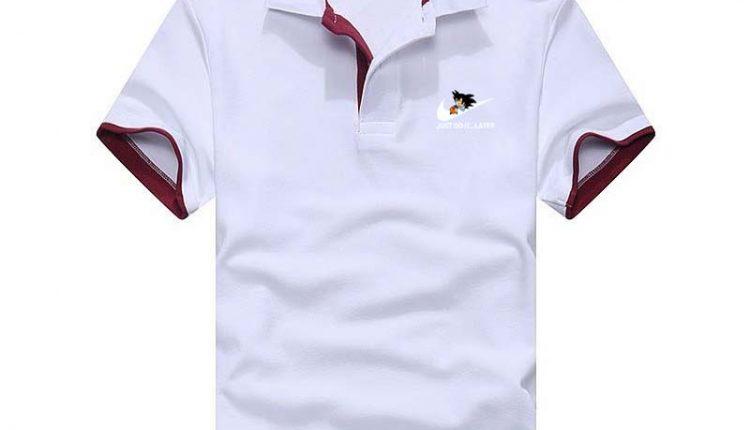 koszulka-tshirt-polo-meskie-aliexpress1.2
