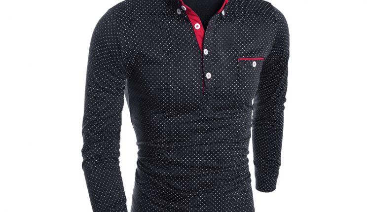 koszulka-tshirt-polo-meskie-aliexpress2