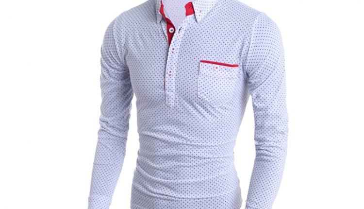 koszulka-tshirt-polo-meskie-aliexpress22