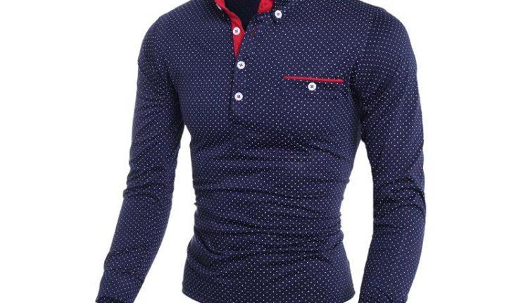koszulka-tshirt-polo-meskie-aliexpress222