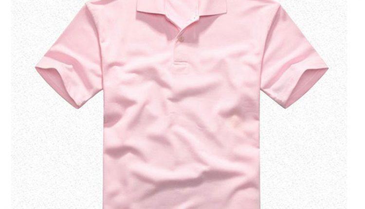 koszulka-tshirt-polo-meskie-aliexpress3