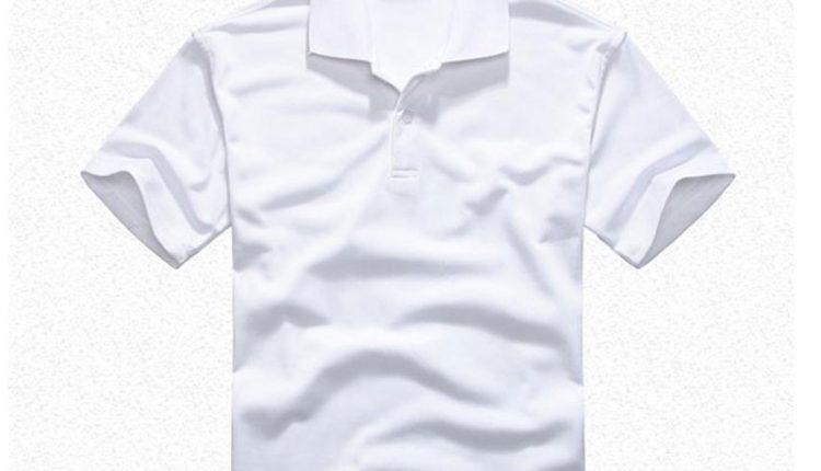 koszulka-tshirt-polo-meskie-aliexpress3.1