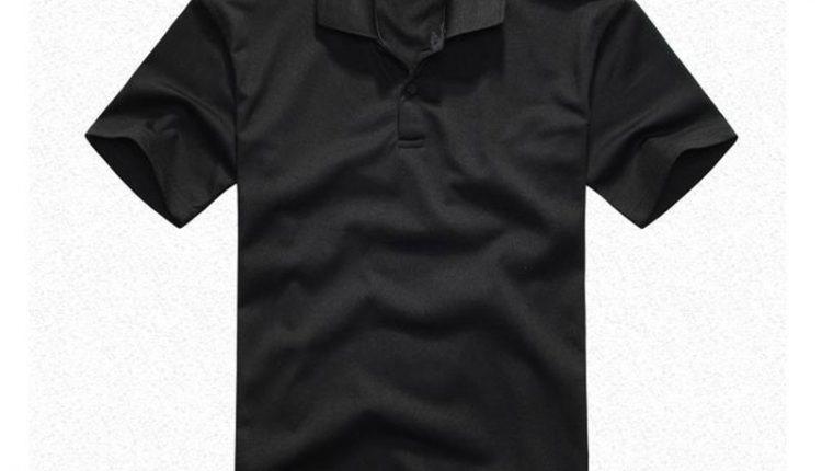 koszulka-tshirt-polo-meskie-aliexpress3.2