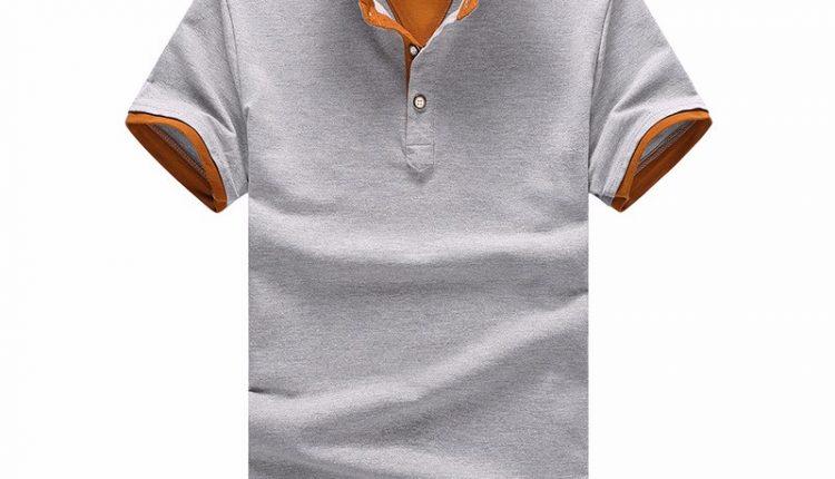 koszulka-tshirt-polo-meskie-aliexpress4.2