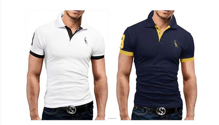 koszulka-tshirt-polo-meskie-aliexpress5