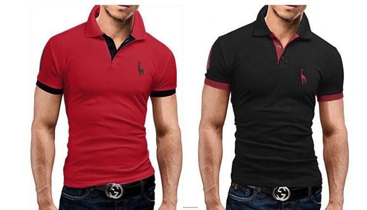 koszulka-tshirt-polo-meskie-aliexpress5.1