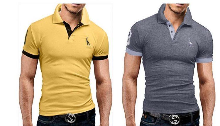 koszulka-tshirt-polo-meskie-aliexpress5.2