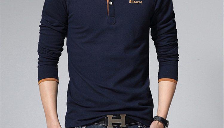 koszulka-tshirt-polo-meskie-aliexpress6