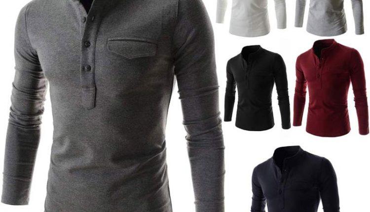 koszulka-tshirt-polo-meskie-aliexpress7