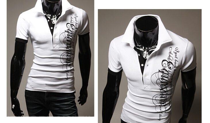 koszulka-tshirt-polo-meskie-aliexpress8