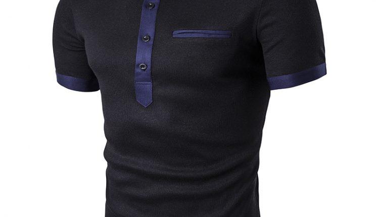 koszulka-tshirt-polo-meskie-aliexpress9.1