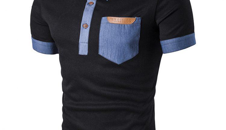 koszulka-tshirt-polo-meskie-aliexpress9.2