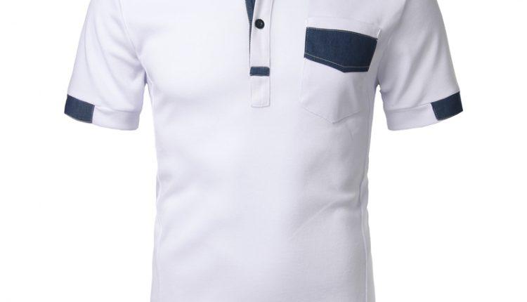 koszulka-tshirt-polo-meskie-aliexpress9.3