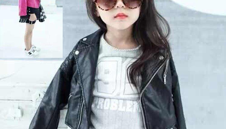 kurtka-skorzana-dziewczynka-aliexpress