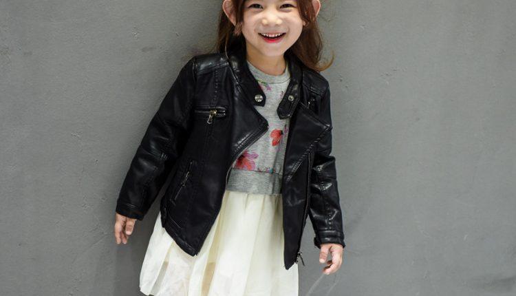 kurtka-skorzana-dziewczynka-aliexpress3