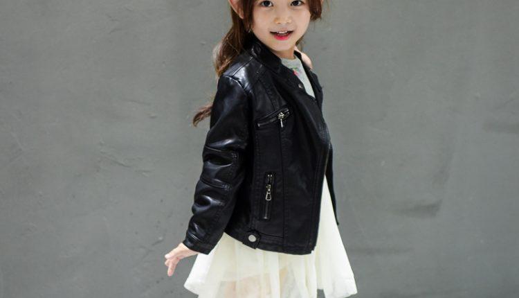 kurtka-skorzana-dziewczynka-aliexpress3.1