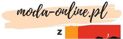 moda-online.pl - zakupy na aliexpress