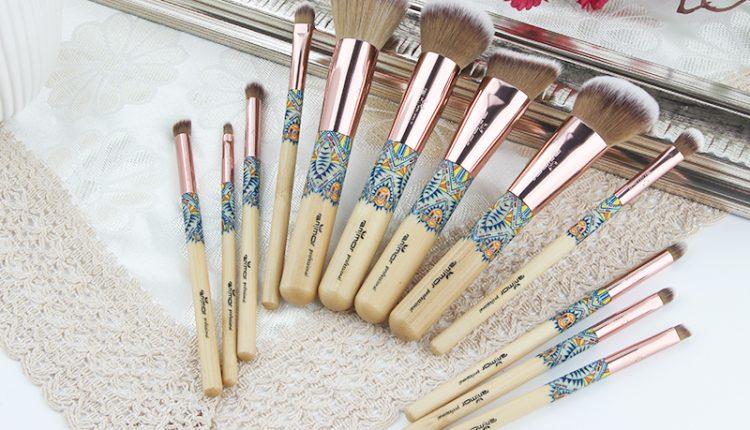 pedzle-makijaz-makeup-aliexpress