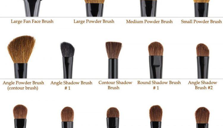 pedzle-makijaz-makeup-aliexpress_5