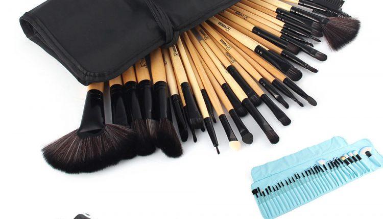 pedzle-makijaz-makeup-aliexpress_5.1