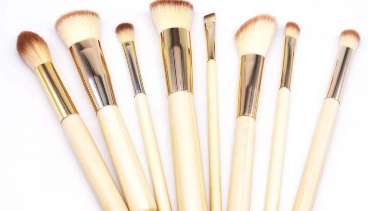 pedzle-makijaz-makeup-aliexpress_6