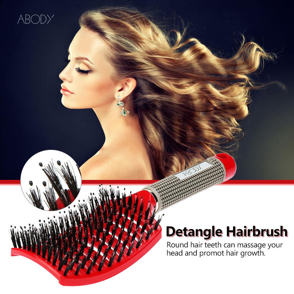szczotka do włosów aliexpress