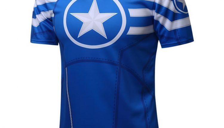 meski-tshirt-fitness-silownia-bluzka-hit-aliexpress2.2