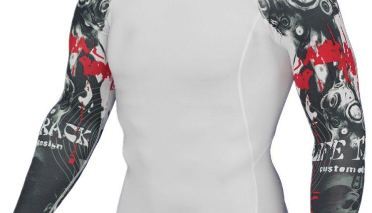meski-tshirt-fitness-silownia-bluzka-hit-aliexpress3.1