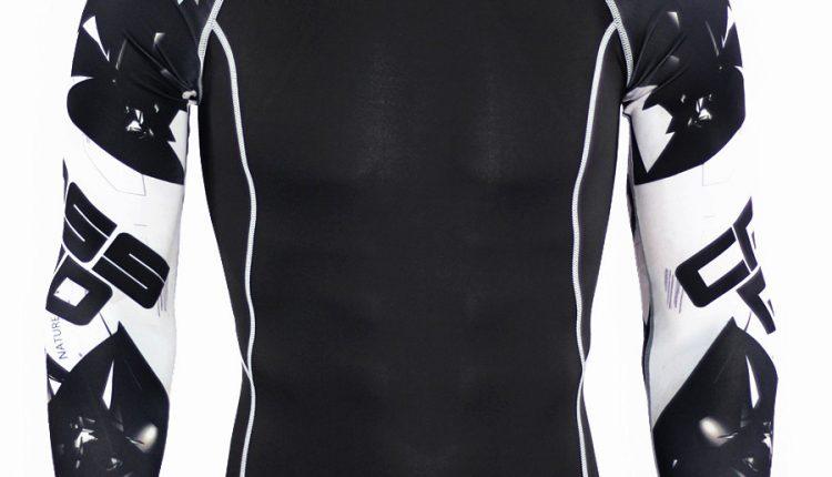 meski-tshirt-fitness-silownia-bluzka-hit-aliexpress3.3