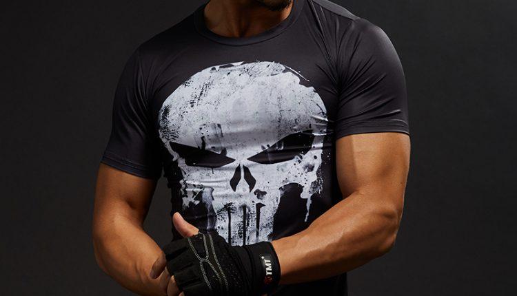 meski-tshirt-fitness-silownia-bluzka-hit-aliexpress4