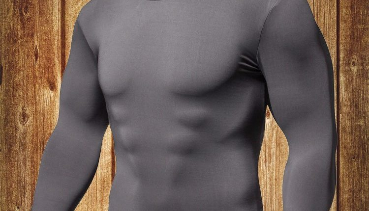 meski-tshirt-fitness-silownia-bluzka-hit-aliexpress5