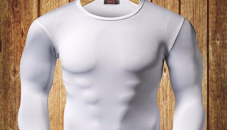 meski-tshirt-fitness-silownia-bluzka-hit-aliexpress5.1