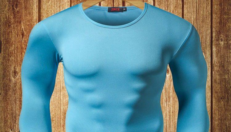 meski-tshirt-fitness-silownia-bluzka-hit-aliexpress5.2