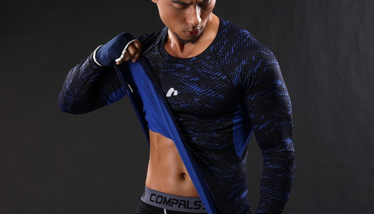 meski-tshirt-fitness-silownia-bluzka-hit-aliexpress6.1