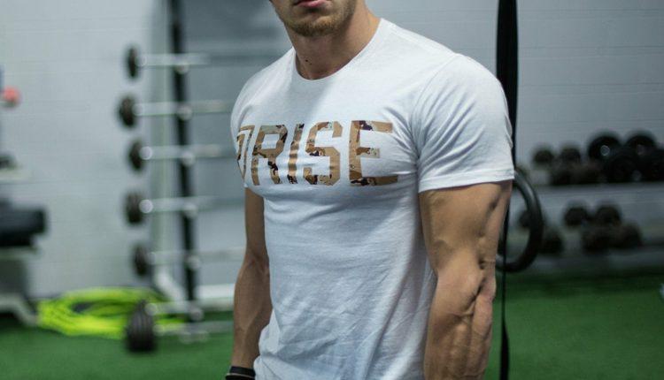 meski-tshirt-fitness-silownia-bluzka-hit-aliexpress7