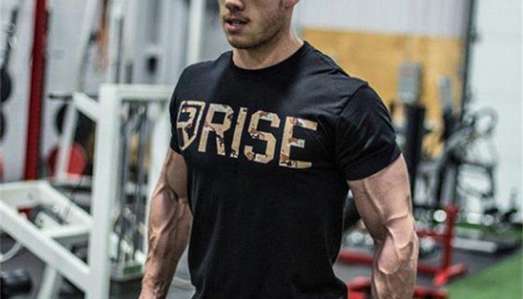 meski-tshirt-fitness-silownia-bluzka-hit-aliexpress7.1