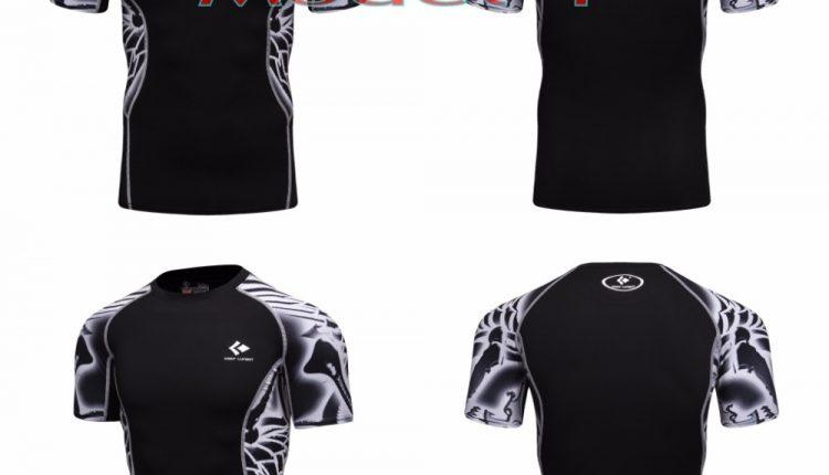 meski-tshirt-fitness-silownia-bluzka-hit-aliexpress8