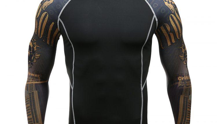 meski-tshirt-fitness-silownia-bluzka-hit-aliexpress9