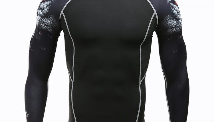 meski-tshirt-fitness-silownia-bluzka-hit-aliexpress9.1