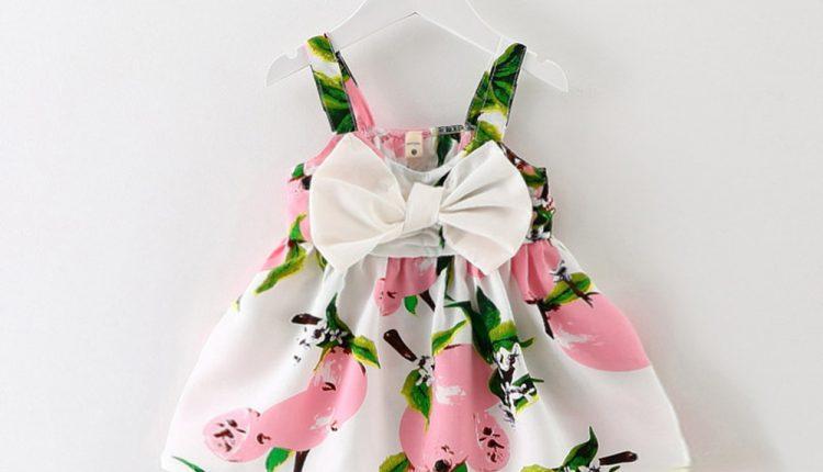 sukienka-na-lato-dziewczynka-aliexpress