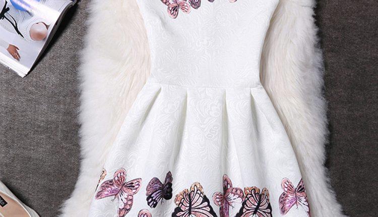 sukienka-na-lato-dziewczynka-aliexpress10
