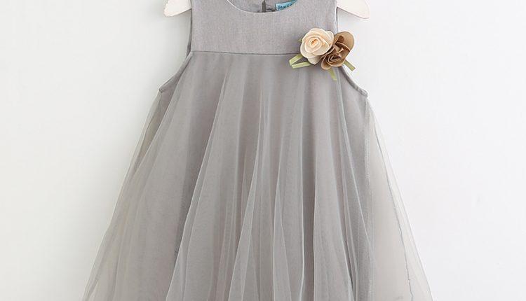 sukienka-na-lato-dziewczynka-aliexpress3