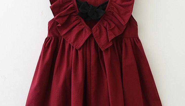 sukienka-na-lato-dziewczynka-aliexpress4