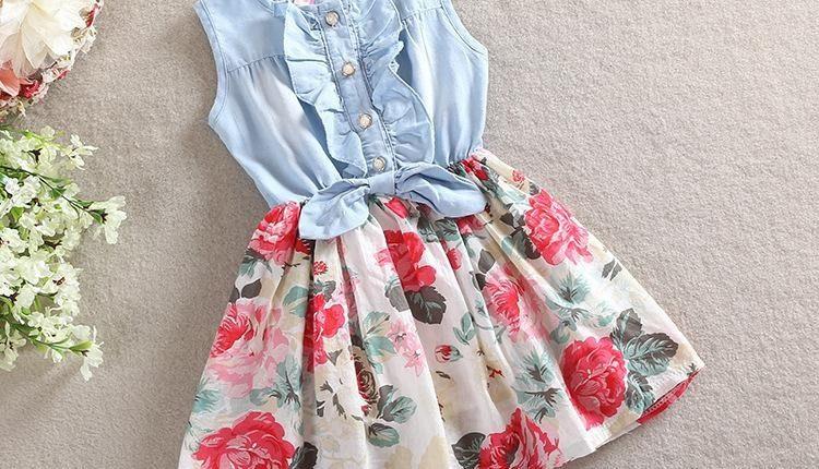 sukienka-na-lato-dziewczynka-aliexpress7