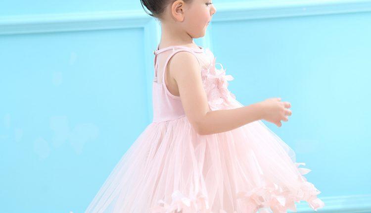 4d0519578 tiulowa-sukienka-dla-dziewczynki-slub-okazje-hot-aliexpress ...