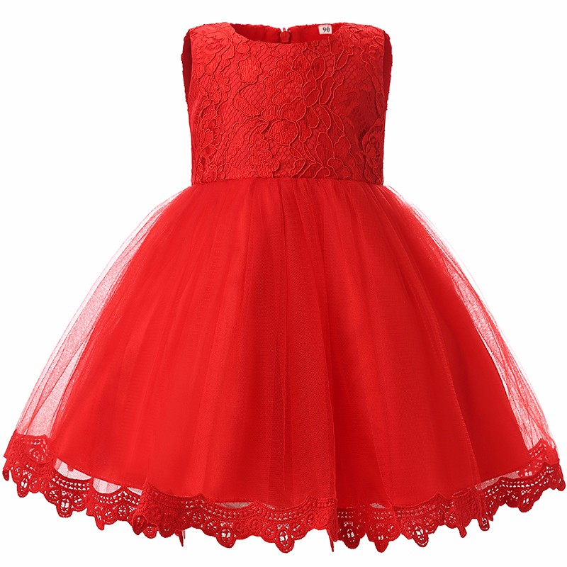 Tiulowa sukienka dla dziewczynki, sukienka dla małej księżniczki, princesska